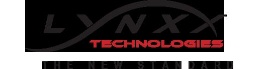 Lynxx - The New Standard